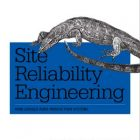 ebook site reliability engineering pdf