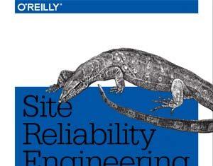 ebook site reliability engineering pdf