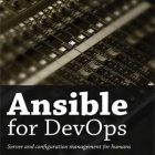 ebook ansible for devops pdf