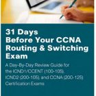 ebook-31-Days-Before-Your-CCNA-Routing-Switching-Exam