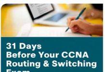 Ebook Ccna R S Icnd1 100 105 Icnd2 200 105 Official Cert Guide