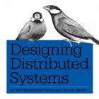 ebook design distributed systems pdf