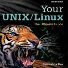 ebook your unix linux the ultimate