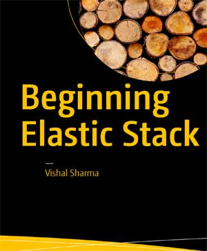 ebook beginning elastic stack pdf
