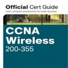 ebook ccna wireless 200-355