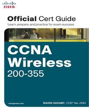 ebook ccna wireless 200-355