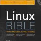 ebook linux bible pdf