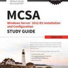 ebook-mcsa-windows-server-2012-r2-installation-and-configuration