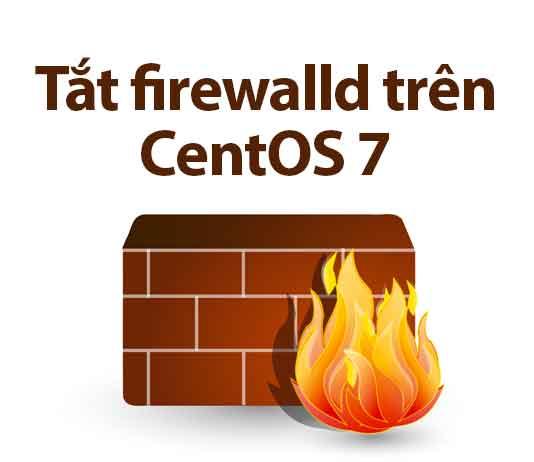 Hướng dẫn cài đặt XRDP trên CentOS 7 để kết nối remote desktop