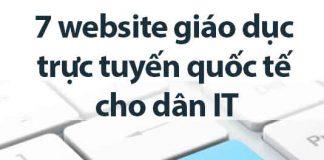 7-website-giao-duc-truc-tuyen-cho-dan-it