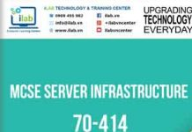 ebook-thiet-ke-mang-windows-server-2012-nang-cao-pdf