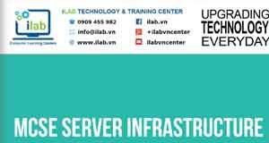 ebook-thiet-ke-mang-windows-server-2012-nang-cao-pdf