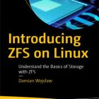 introducing zfs on linux pdf