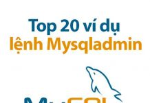 top-20-vi-du-lenh-mysqladmin-tren-linux