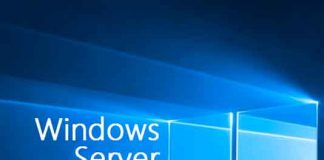 video quan tri windows server 2016