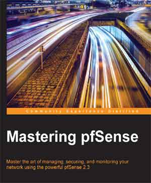 ebook mastering pfsense pdf