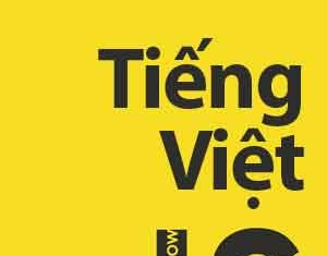 ebook-you-dont-know-js-tieng-viet