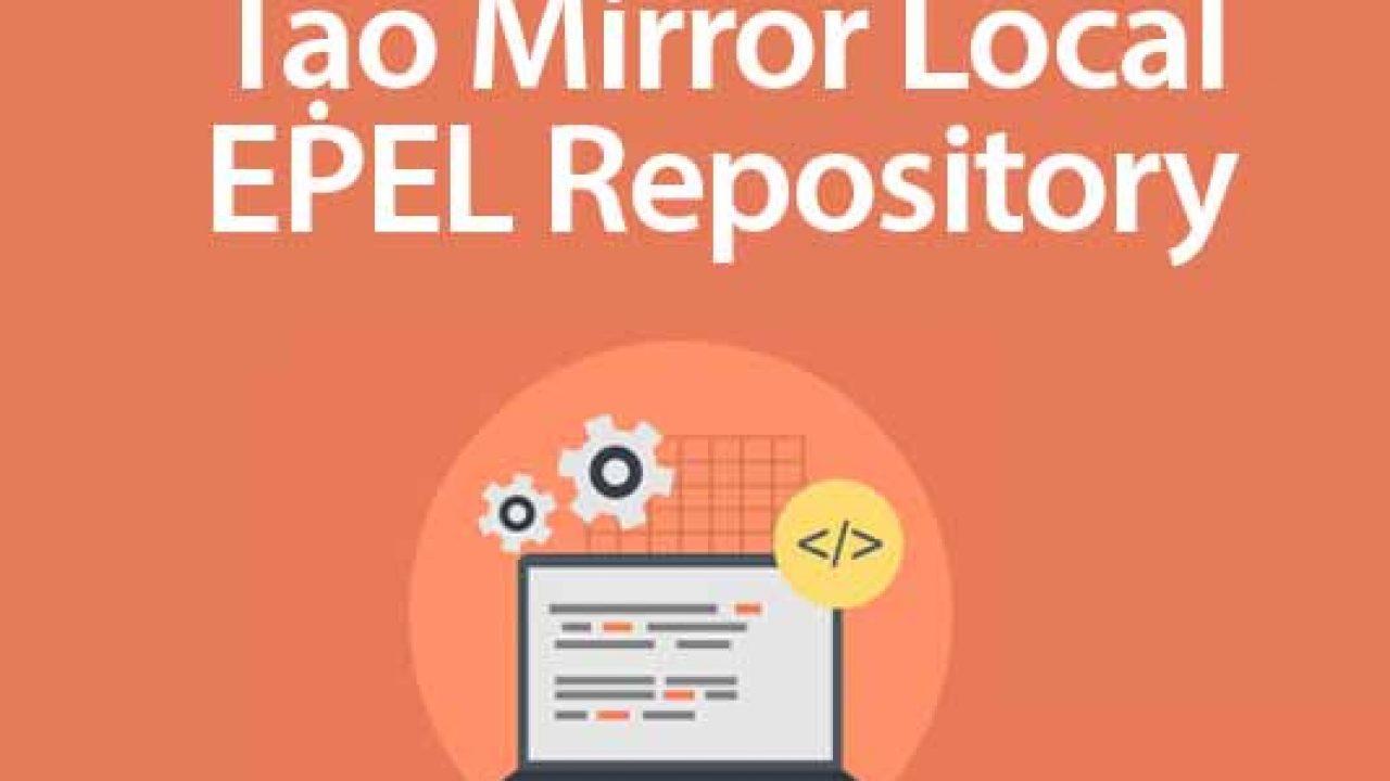 Redhat Repository Mirror List