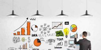 vai trò khách hàng trong đổi mới