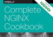 ebook complete nginx cookbook