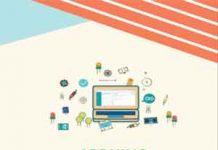 ebook arduino cho người mới bắt đầu pdf