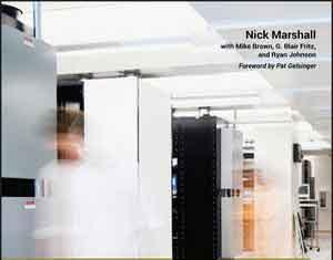 ebook mastering vmware vsphere 6.7 pdf