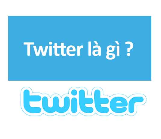 twitter-la-gi