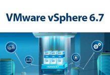 download iso vmware vsphere 6.7