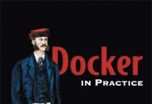 ebook docker in practice