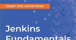 ebook jenkins fundamental