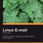 ebook linux email 2nd edition