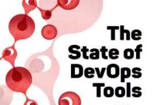 ebook the state of devops tools pdf