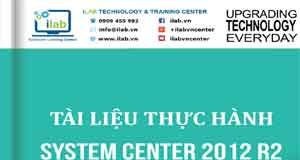 ebook thực hành system center 2012 r2