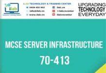 ebook triển khai hệ thống mạng windows server 2012 pdf