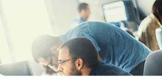 mức lương trung bình kỹ sư an ninh mạng
