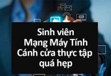 sinh-vien-mang-may-tinh-thuc-tap-kho-khan