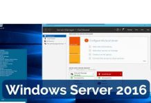 cai-dat-windows-server-2016-chi-tiet