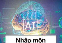 ebook-nhap-mon-tri-tue-nhan-tao-pdf