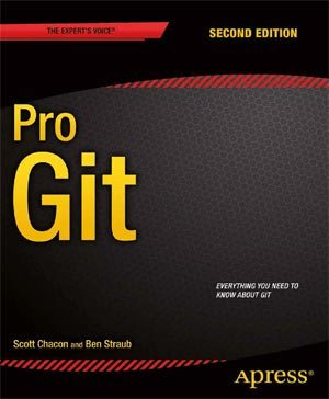 pro git 2nd edition pdf
