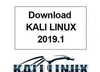 download-kali-linux-2019-1-iso
