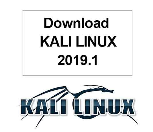 download-kali-linux-2019-1-iso