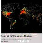 ebook-lam-chu-cong-cu-shodan-tieng-viet-pdf