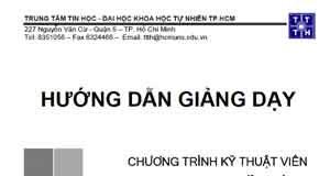 ebook-quan-tri-mang-linux-pdf