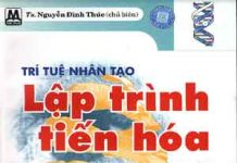 ebook-tri-tue-nhan-tao-lap-trinh-tien-hoa