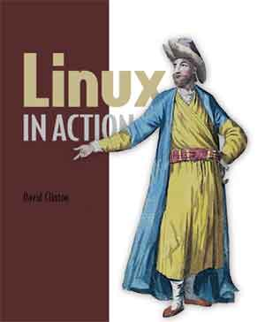 linux-in-action-pdf