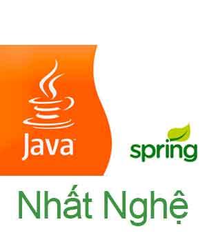 tai-lieu-java-spring-mvc-nhat-nghe