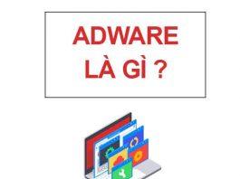 adware-la-gi