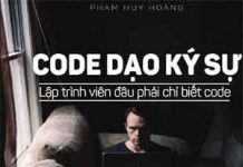 code-dao-ki-su-pdf