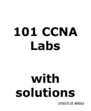ebook-101-ccna-labs-with-solutions-pdf
