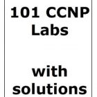 ebook-101-ccnp-labs-with-solutions-pdf
